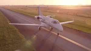 Long Range Jet Jet Charter St Andrews Netjets Private Jets U0026 Aircraft Ownership