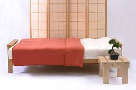 bi fold futon mattresses for 3 seat futon sofabeds