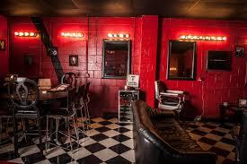 country club cigar lounge u2013 calling all cigar lovers