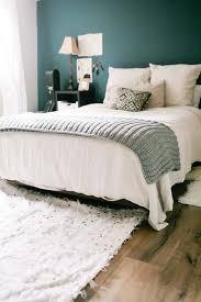 Bedroom Paint Color Schemes Bathroom Design Bedroom Color Schemes Small Design Blue Gray