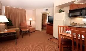 two bedroom suites in phoenix az homewood suites phoenix chandler hotel lodging