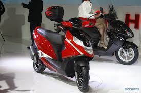 cbr upcoming model upcoming bikes 2016 motorcycles and scooters coming to india