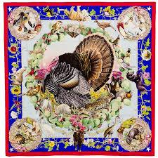 58 best turkey images on turkey hermes scarves and