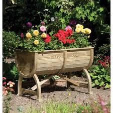garden design garden design with rowlinson marberry barrel