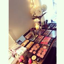 bridal makeup sets makeup set up utica ny bridal wedding prom special