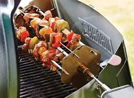 cuisine weber barbecue bbq accessories garden4less uk shop