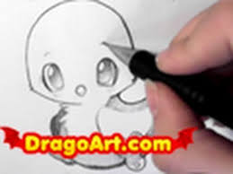 21 best drawing a chicken images on pinterest drawings draw and