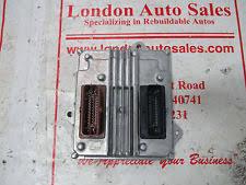 trunk lids u0026 parts for chevrolet ebay