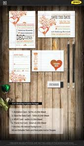 Wedding Invitations Packages Luxury White Wedding Invitation Package Wedding Invitation