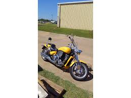 honda vtx 1800 in texas for sale used motorcycles on buysellsearch