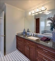 kitchen blue pearl granite bathroom ideas blue pearl granite