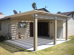 Covered Patios Designs Planning Ideas Covered Patio Designs Covered Patio Designs With