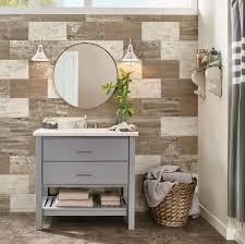Bathroom Photos Gallery Bathroom Flooring Guide Armstrong Flooring Residential