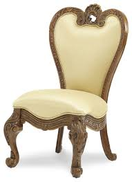Victorian Armchairs Palais Royale Vanity Chair Victorian Armchairs And Accent