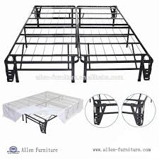 queen size folding bed queen size folding bed suppliers and