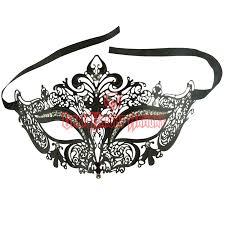 venetian masquerade masks black venetian masquerade mask ka 1023 from armoury