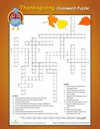 all worksheets thanksgiving worksheets for middle school free