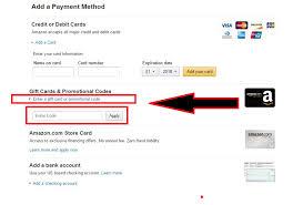 amazon black friday discount code amazon promotional codes ivouchercodes ph