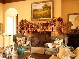 Banister Christmas Ideas Fireplace Christmas Decoration Ideas Of Holiday Interior Decor