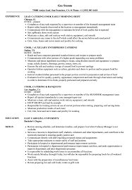 cook resume exles catering cook resume sles velvet