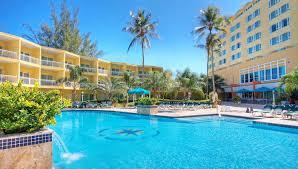 Hotel Ideas Hotel Hotels In San Juan Room Ideas Renovation Top On Hotels In
