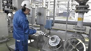 sofis valve operation sofis valve operation
