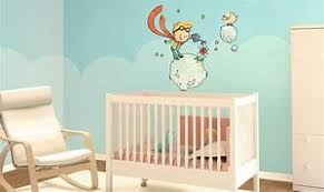 promo chambre bébé images for promo chambre bebe code3808 gq
