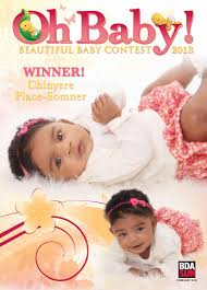 oh baby 2013 by bermuda sun ltd issuu