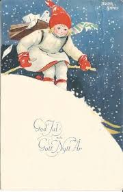 2250 best christmas images on pinterest vintage christmas cards