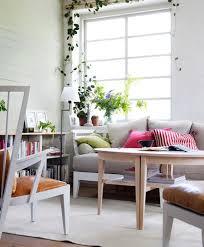 Summer Decor 33 Cheerful Summer Living Room Décor Ideas Digsdigs