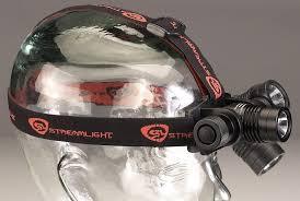 Streamlight Hard Hat Light Streamlight Protac Hl Usb Led Headlamp 61305 From Swps Com