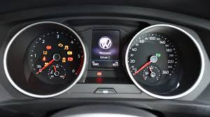 volkswagen tiguan 2017 interior volkswagen tiguan 2017 highline diesel interior car photos overdrive