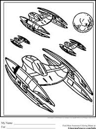 star wars lego coloring pages print pictures 3 craft ideas