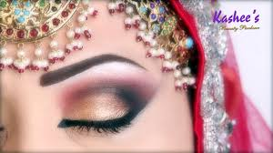 how do me mekaup haircut full dailymotion kashee s beauty parlor s eye makeup video dailymotion