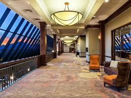 crowne plaza dallas near galleria addison hotel meeting rooms
