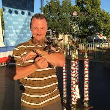 Ugliest Sweepee Rambo Takes The Title Of Worlds Ugliest Dog U2013 Sonoma Marin