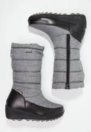 kamik womens boots sale kamik boots sales boots kamik detroit winter boots
