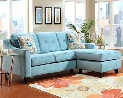 Light Blue Leather Sectional Sofa Light Blue Slipcover Large Size Of Sofas Blue Leather Sectional