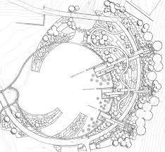 tulsa botanic garden all seasons garden and lotus pool garden design