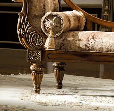 home interior design raleigh nc furniture cool raleigh nc furniture luxury home design fancy to