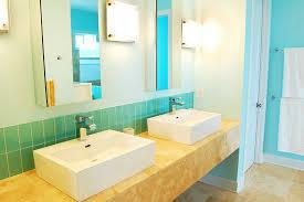bathroom redesign bathroom design pensacola fl dee mcdavid interiors
