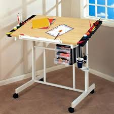 Drafting Table And Desk Ikea Childrens Art Table Art Tables Ikea Desk Drafting Table Ikea
