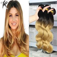 honey weave honey hair dye on weave trendy hairstyles in the usa