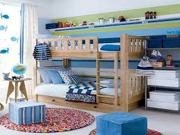 Children Bedroom Decoration Metaldetectorrentalcom - Decorating ideas for kids bedroom