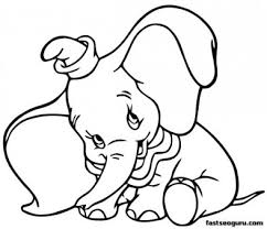 cartoon printable coloring pages coloring