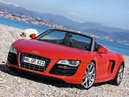 Audi R8 Modified - audi r8 spyder 5 2 fsi quattro 2011 pictures information u0026 specs