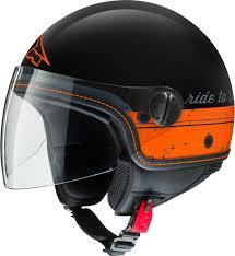 axo motocross gear axo motorcycle helmets online here axo motorcycle helmets