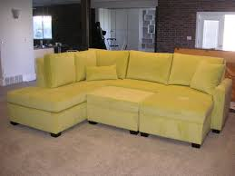 Curved Sectional Sofa With Chaise by Reupholstering A Sectional Sofa Cleanupflorida Com