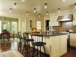 Island Lighting Fixtures by Light Fixtures Category Light Fixtures For Kitchen Island Light