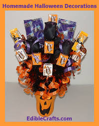 homemade halloween decorations and awesome halloween gift ideas